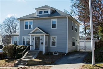 This Week in Worcester - Open House Guide - Sunday March 18th, 2018 6
