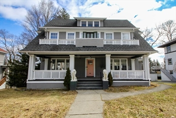 This Week in Worcester - Open House Guide - Sunday March 25th, 2018 9