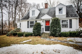 This Week in Worcester - Open House Guide - Sunday March 18th, 2018 2