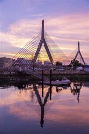 Boston condos $1.1M