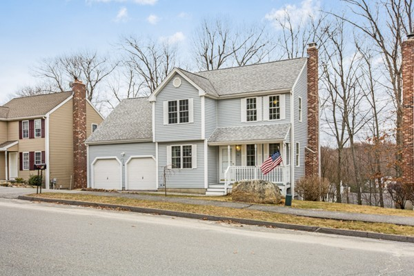 This Week in Worcester - Open House Guide - Sunday March 18th, 2018 8