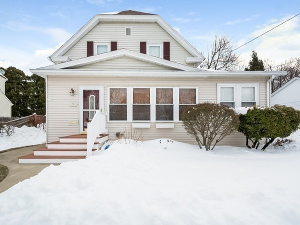 This Week in Worcester - Open House Guide - Sunday March 18th, 2018 4
